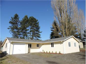 5744 39th Ave. SE, Lacey, WA