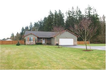 9515 185th Ave. SW, Rochester, WA