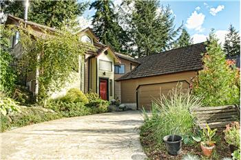 509 Hidden Forest Dr. SE, Olympia, WA