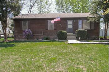 7239 3rd Street, Remington, VA
