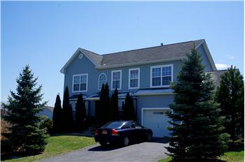 1 Wesley CT at Meadow Winds, Town of Newburgh, NY