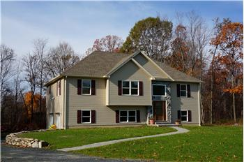 11 Madre De Cristo Road MLS# 4431867, Town of Newburgh, NY