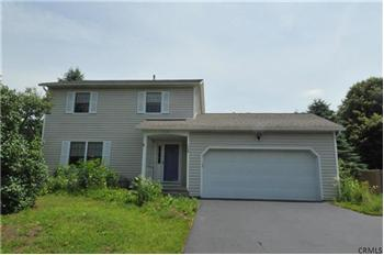 1139 Laural Lane, Ballston Spa, NY