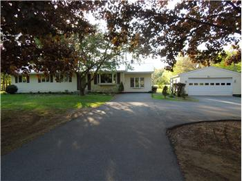 2239 Ballston Avenue, Saratoga Springs, NY