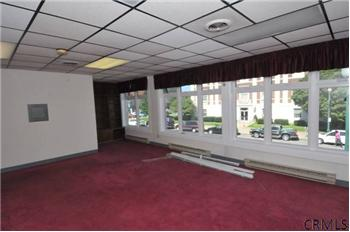 434 (432)  Franklin Street 2nd Floor - Front, Schenectady, NY