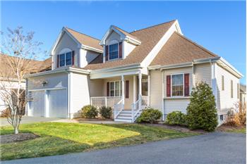 7 Rockville Meadows, Millis, MA