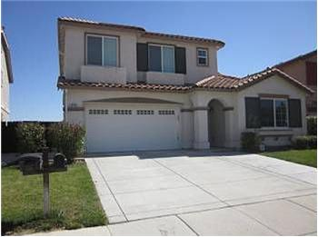 5464 Summerfield Drive, Antioch, CA