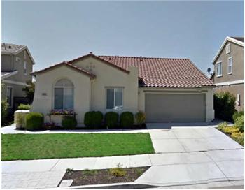5585 Leitrim Way, Antioch, CA
