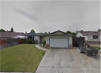 3638 Brookdale Circle, Antioch, CA