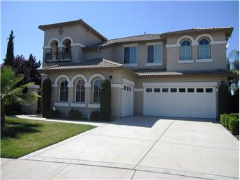 268 Pebble Beach Drive, Brentwood, CA