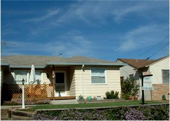 33 East Madill, Antioch, CA