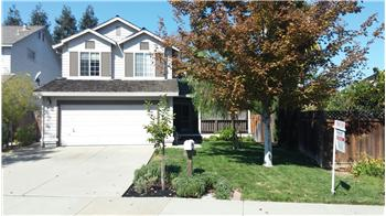 5000 Brookhaven Way, Antioch, CA