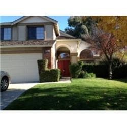 4621 Country Hills Drive, Antioch, CA