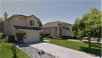 2620 Strawberry Court, Antioch, CA
