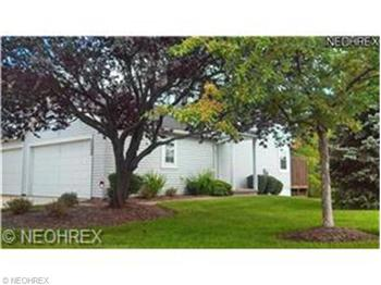 1240 Leeward Lane, WIlloughby, OH