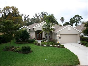 722 Planters Manor Way, Bradenton, FL