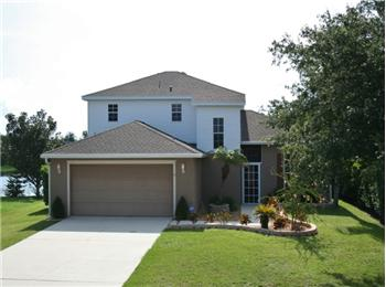 221 111th Street East, Bradenton, FL