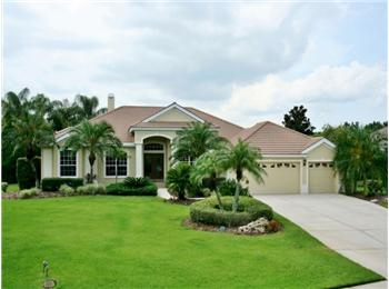 9316 Firethorn Place, Lakewood Ranch, FL