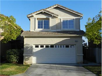 27212 Marisa Drive, Canyon Country, CA