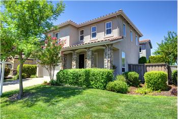 1445 Haddington Drive, Folsom, CA