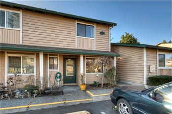 21501 4th Ave W B-14, Bothell, WA