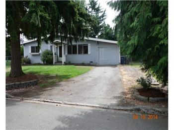 14004 90th Pl NE, Kirkland, WA