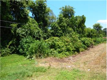 Lot 4  Bayou Sorrel Rd., Plaquemine, LA