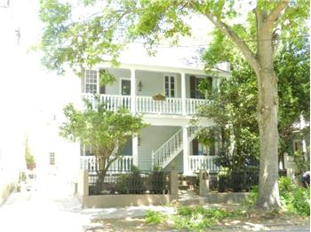 70 Radcliffe, Charleston, SC