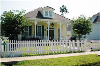 1506 Natchez Loop, Covington, LA