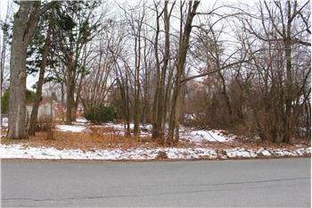 Lot 1 King Avenue, Leominster, MA