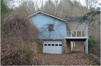 2165 Bill Brown Cove, Hiawassee, GA