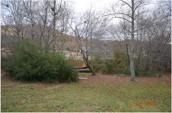 Lot R1/R2  Admiral Point, Hiawassee, GA