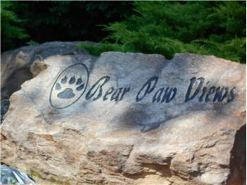Bear Paw Views - Five Lots, Murphy, NC