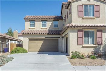14947  Sunset Gardens Ct, Victorville, CA
