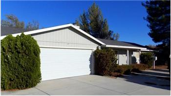 11955  Running Deer Rd, Apple Valley, CA