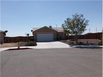 17714 Twister Ct, Adelanto, CA