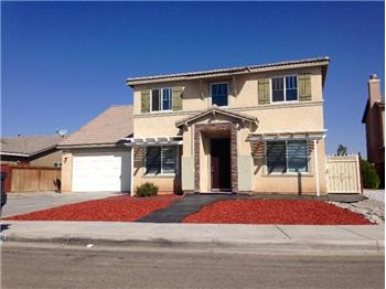11056 Windcrest Ct, Adelanto, CA