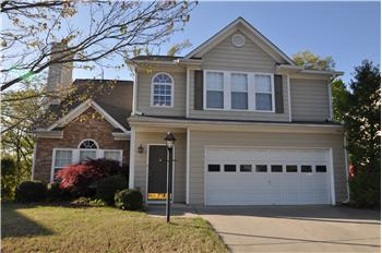 3975 Brushy Creek Way, Suwanee, GA