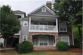 1224 Whitshire Way, Alpharetta, GA