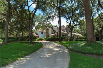 524 Estates Place, Longwood, FL