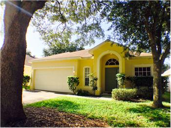 153 Easton Circle, Oviedo, FL