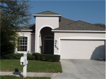 8808 Founder Cir, Palmetto, FL