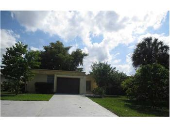 6409 NW 72ND AVE, TAMARAC, FL