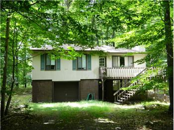 209 Beech Lane, Pocono Lake, PA