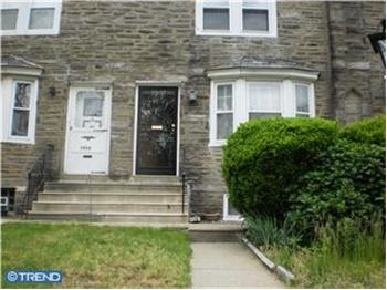 7956 Michener Ave., Philadlephia, PA