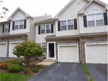 187 Mountain View Dr., West Chester, PA