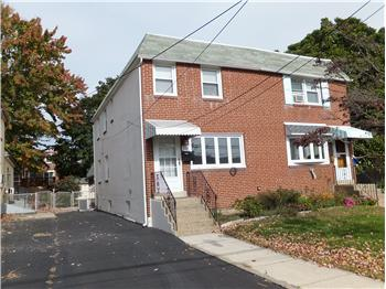 1153 Broad St., Collingdale, PA