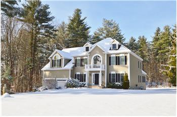 2680 West Street, Wrentham, MA