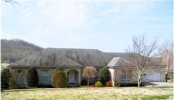 1635 N. Plantation Dr., Cookeville, TN