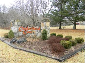 Lot 21 Pine Place, Monterey, TN